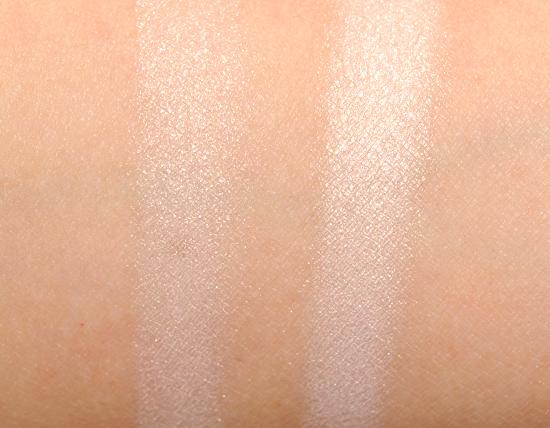 NARS Andromeda Dual Intensity Eyeshadow
