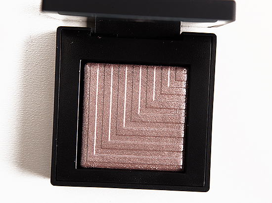 NARS Callisto Dual Intensity Eyeshadow