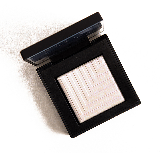 NARS Cassiopeia Dual Intensity Eyeshadow