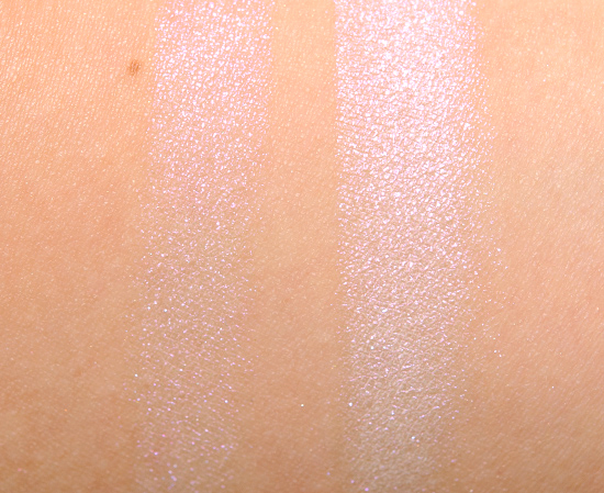 NARS Cassiopeia Dual Intensity Eyeshadow