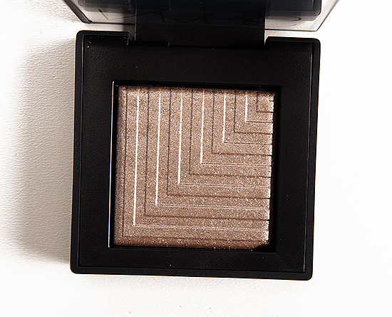 NARS Dione Dual Intensity Eyeshadow