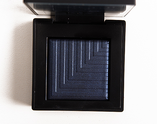 NARS Giove Dual Intensity Eyeshadow