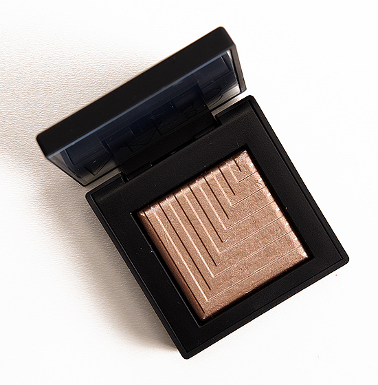 NARS Himalia Dual Intensity Eyeshadow
