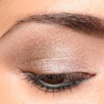 NARS Himalia Dual Intensity Eyeshadow
