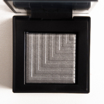NARS Lysithea Dual Intensity Eyeshadow