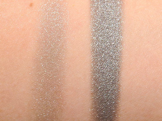 NARS Lysithea Dual Intensity Eyeshadow