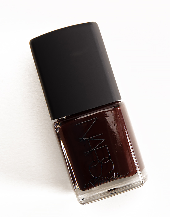 NARS Other Side Nail Polish