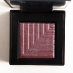 NARS Phoebe Dual Intensity Eyeshadow