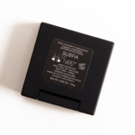 NARS Subra Dual Intensity Eyeshadow