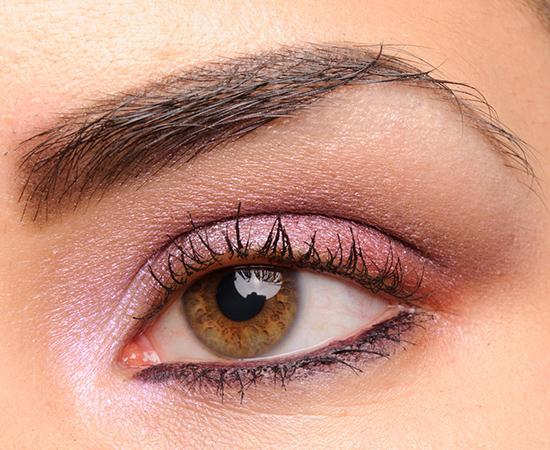 NARS Subra Dual Intensity Eyeshadow