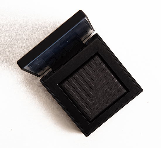 NARS Syocrax Dual Intensity Eyeshadow