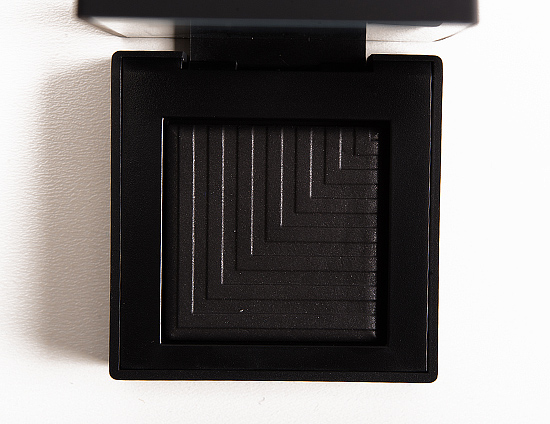 NARS Sycorax Dual Intensity Eyeshadow