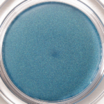 Shiseido Esmaralda (BL 620) Shimmering Cream Eye Color