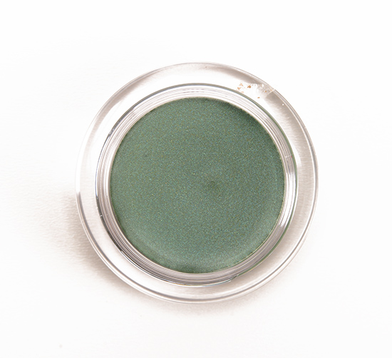 Shiseido Sudachi (GR 619) Shimmering Cream Eye Color