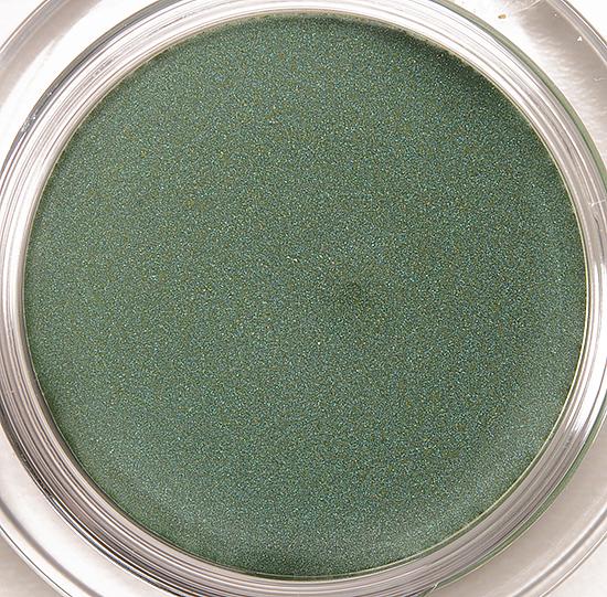 Shiseido Sudachi (GR 619) Shimmering Cream Eye Color