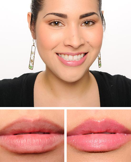 Sisley Paris Baby (2) Phyto-Lip Twist