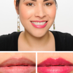 Sisley Paris Berry (5) Phyto-Lip Twist