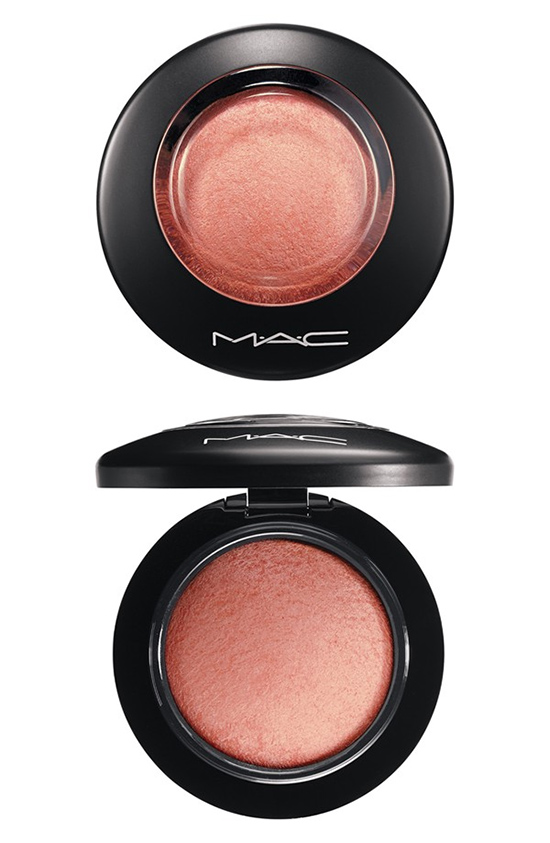 MAC Mineralize Update