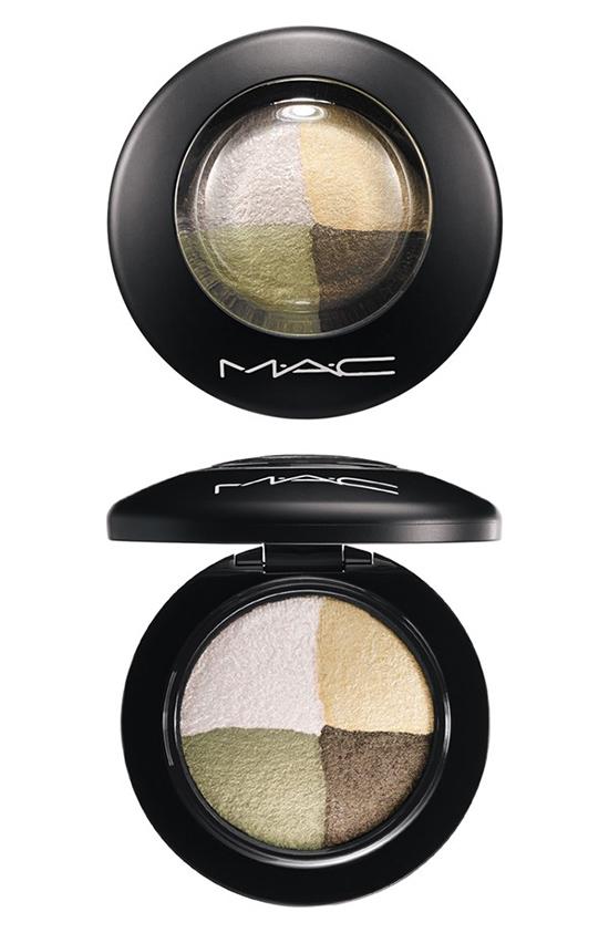 MAC Mineralize Update