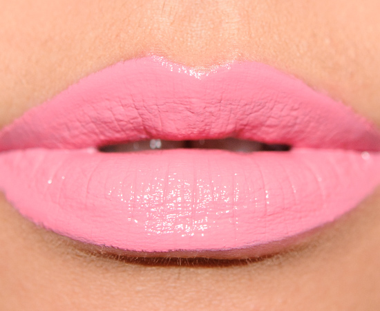 Too Faced Melted Marshmallow Melted Liquified Long Wear Lipstick
