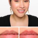 Too Faced Plum Crazy La Crème Lip Balm