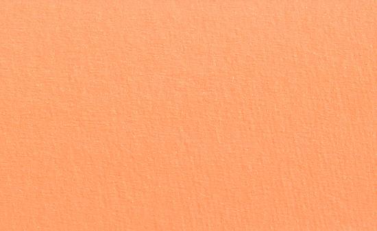 Troy Surratt Cantaloup Artistique Blush