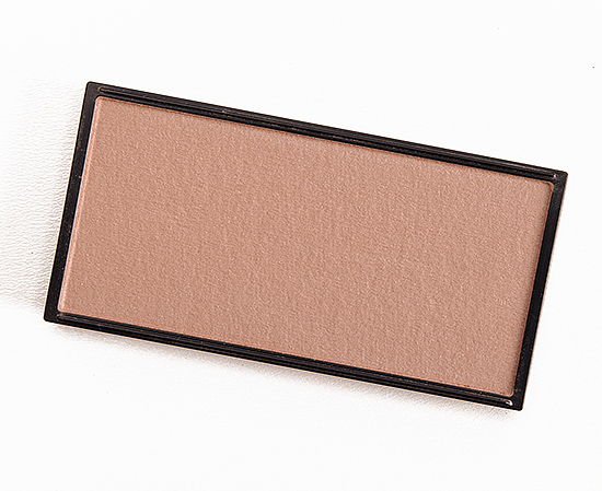 Surratt Beauty Grisaille Artistique Blush