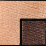 YSL Saharienne #1 Couture Eyeshadow