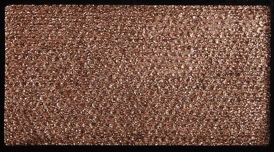 YSL Saharienne #4 Couture Eyeshadow