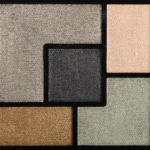 YSL Avant Garde (8) Couture Palette