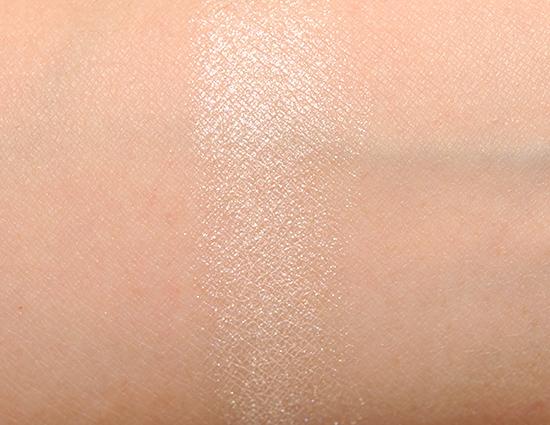 YSL Avant Garde #2 Couture Eyeshadow