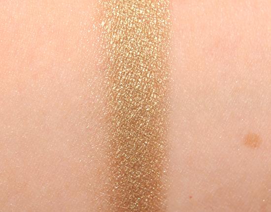 YSL Avant Garde #4 Couture Eyeshadow