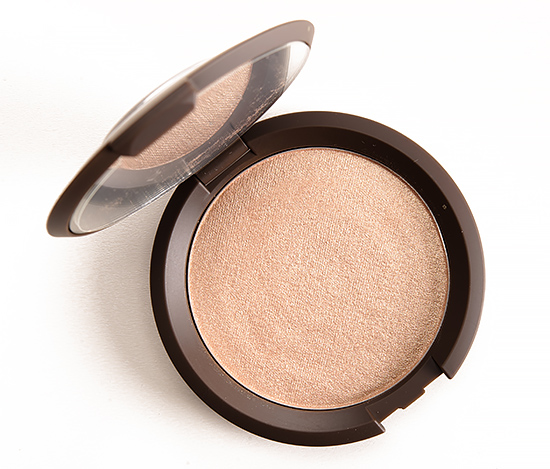 Becca Opal Shimmering Skin Perfector - Pressed