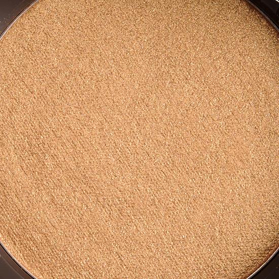 Becca Topaz Shimmering Skin Perfector Pressed