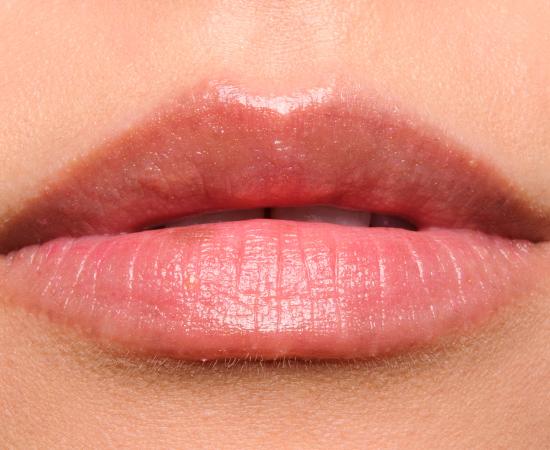 Bite Beauty Champagne Agave Lip Mask
