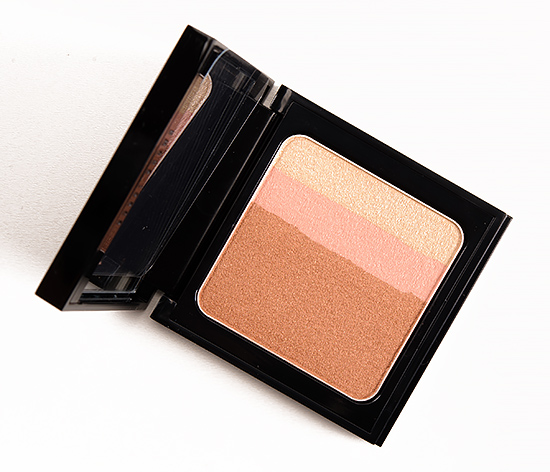 Bobbi Brown Bronze Brightening Blush
