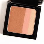 Bobbi Brown Bronze Brightening Blush