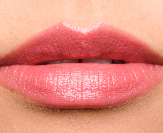 Buxom Dolly Full-Bodied Lipstick
