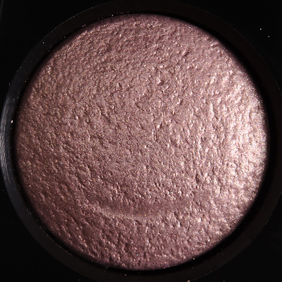 Chanel Tisse Camelia #1 Eyeshadow