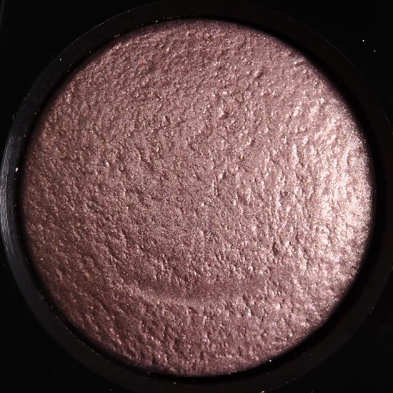 Chanel Tisse Camelia #1 Multi-Effect Eyeshadow