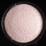 Chanel Tisse Camelia #2 Multi-Effect Eyeshadow
