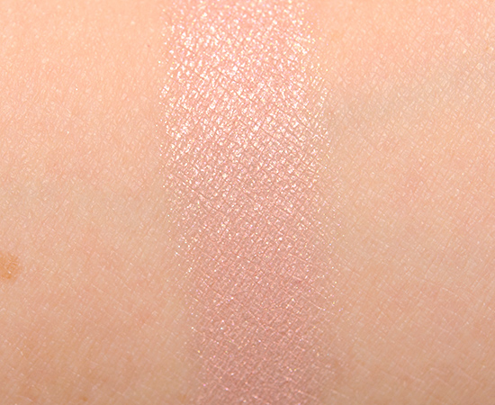 Chanel Tisse Camelia #3 Eyeshadow