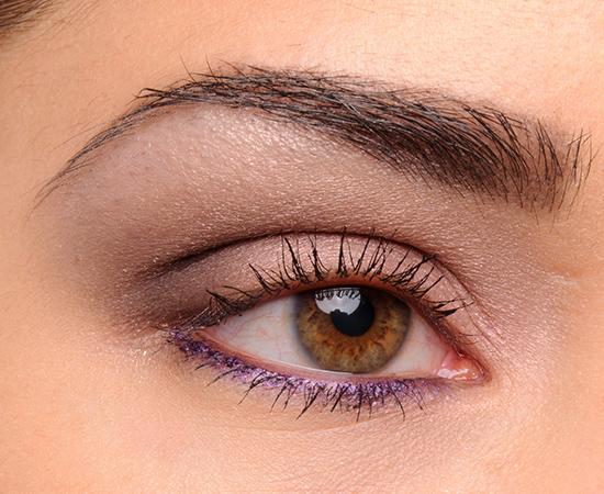 Chanel Tisse Camelia (202) Les 4 Ombres Eyeshadow Quad