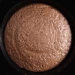 Chanel Tisse Vendome #1 Multi-Effect Eyeshadow