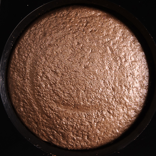 Chanel Tisse Vendome #1 Eyeshadow