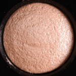 Chanel Tisse Vendome #2 Multi-Effect Eyeshadow