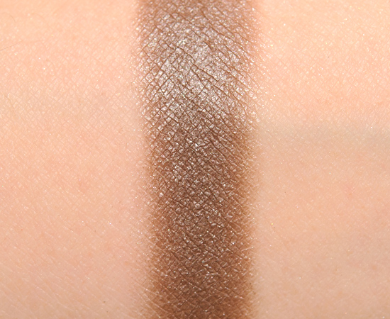 Chanel Tisse Vendome #4 Eyeshadow