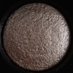 Chanel Tisse Gabrielle #1 Multi-Effect Eyeshadow