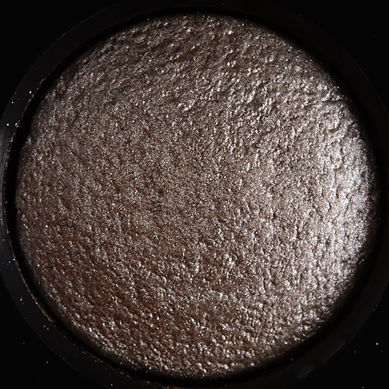 Chanel Tisse Gabrielle #1 Eyeshadow