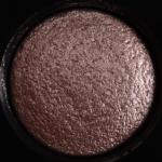 Chanel Tisse Gabrielle #3 Multi-Effect Eyeshadow